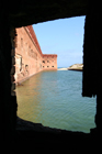Dry Tortugas NP (Florida) - 04/03/2008