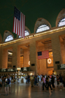 New York City - 05/08/2006 