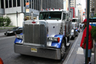 New York City - 11/08/2006 