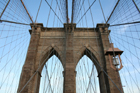 New York City - 17/08/2006 