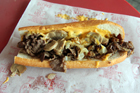 Philadelphie - 07/06/2008 